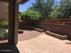 Photo of 18815 E Swan Drive E, Queen Creek, AZ 85142 (MLS # 5835083)