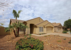 Photo of 3456 S Ambush Pass Road, Gilbert, AZ 85297 (MLS # 5835113)