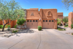 Photo of 13300 E Via Linda --, Unit 1065, Scottsdale, AZ 85259 (MLS # 5835270)