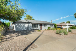 Photo of 8508 E Oak Street, Scottsdale, AZ 85257 (MLS # 5835278)