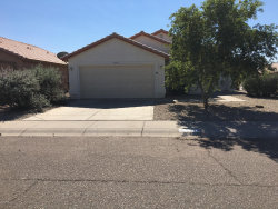 Photo of 8923 W La Reata Avenue, Phoenix, AZ 85037 (MLS # 5835292)