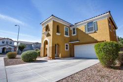 Photo of 4914 N 108th Avenue, Phoenix, AZ 85037 (MLS # 5835308)