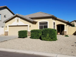 Photo of 2984 E Pinto Valley Road, San Tan Valley, AZ 85143 (MLS # 5835346)