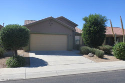 Photo of 39746 N Cross Timbers Way, Anthem, AZ 85086 (MLS # 5835359)