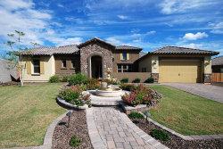 Photo of 24853 N 79th Lane, Peoria, AZ 85383 (MLS # 5835427)