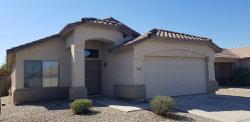 Photo of 1167 W Fruit Tree Lane, San Tan Valley, AZ 85143 (MLS # 5835485)