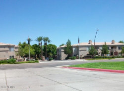 Photo of 600 W Grove Parkway, Unit 2087, Tempe, AZ 85283 (MLS # 5835489)