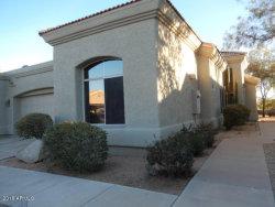 Photo of 4723 E Morning Vista Lane, Cave Creek, AZ 85331 (MLS # 5835540)
