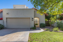 Photo of 1915 E Calle De Arcos Street, Tempe, AZ 85284 (MLS # 5835571)