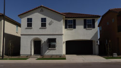Photo of 2253 S Jacana Lane, Gilbert, AZ 85295 (MLS # 5835584)