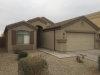 Photo of 2231 W Roosevelt Avenue, Coolidge, AZ 85128 (MLS # 5835597)