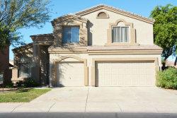 Photo of 12702 W Calavar Road, El Mirage, AZ 85335 (MLS # 5835629)