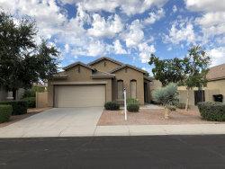 Photo of 3430 E Packard Drive, Gilbert, AZ 85298 (MLS # 5835656)