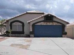 Photo of 5811 N 77th Drive, Glendale, AZ 85303 (MLS # 5835663)