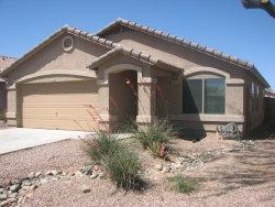 Photo of 13732 W Keim Drive, Litchfield Park, AZ 85340 (MLS # 5835696)