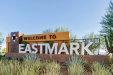 Photo of 10152 E Palladium Drive, Mesa, AZ 85212 (MLS # 5835726)