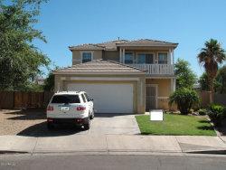 Photo of 4072 E Gail Court, Gilbert, AZ 85296 (MLS # 5835731)