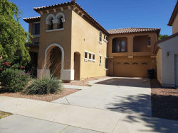 Photo of 11765 N 147th Drive, Surprise, AZ 85379 (MLS # 5835830)