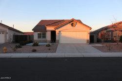 Photo of 7952 W Mission Lane, Peoria, AZ 85345 (MLS # 5835908)