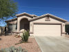 Photo of 8856 W Griswold Road, Peoria, AZ 85345 (MLS # 5835944)