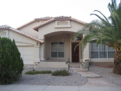 Photo of 614 W Madero Avenue, Mesa, AZ 85210 (MLS # 5835951)