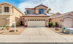 Photo of 7225 E Knoll Street, Mesa, AZ 85207 (MLS # 5836075)
