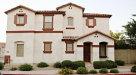 Photo of 980 E Ranch Road, Gilbert, AZ 85296 (MLS # 5836123)
