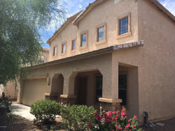 Photo of 3659 W Wayne Lane, Anthem, AZ 85086 (MLS # 5836156)