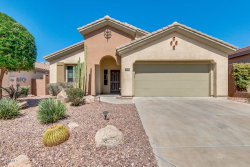Photo of 40912 N Prestancia Drive, Anthem, AZ 85086 (MLS # 5836158)