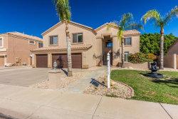 Photo of 5420 W Muriel Drive, Glendale, AZ 85308 (MLS # 5836187)