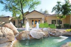 Photo of 7575 E Indian Bend Road, Unit 2143, Scottsdale, AZ 85250 (MLS # 5836239)