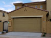 Photo of 1367 S Country Club Drive, Unit 1330, Mesa, AZ 85210 (MLS # 5836273)