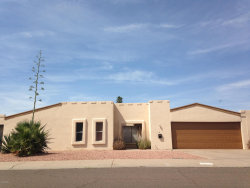 Photo of 528 W La Jolla Drive, Tempe, AZ 85282 (MLS # 5836286)