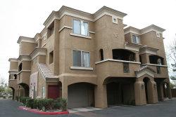 Photo of 4644 N 22nd Street, Unit 2142, Phoenix, AZ 85016 (MLS # 5836321)