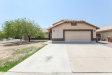 Photo of 12720 N 86th Lane, Peoria, AZ 85381 (MLS # 5836361)