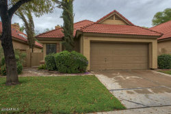 Photo of 4654 W Ivanhoe Street, Chandler, AZ 85226 (MLS # 5836396)