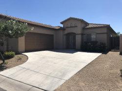 Photo of 553 E San Carlos Way, Chandler, AZ 85249 (MLS # 5836402)