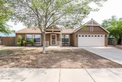 Photo of 5205 W Aster Drive, Glendale, AZ 85304 (MLS # 5836406)