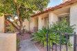 Photo of 6533 N 7th Avenue, Unit 26, Phoenix, AZ 85013 (MLS # 5836422)