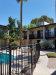 Photo of 1815 W Tuckey Lane, Unit 10, Phoenix, AZ 85015 (MLS # 5836424)
