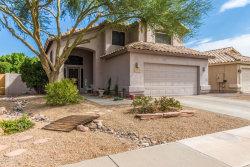 Photo of 7442 W Via Del Sol Drive, Glendale, AZ 85310 (MLS # 5836435)