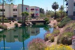 Photo of 12221 W Bell Road, Unit 244, Surprise, AZ 85378 (MLS # 5836479)