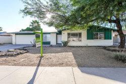 Photo of 9028 N 48th Drive, Glendale, AZ 85302 (MLS # 5836631)