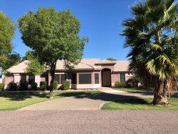 Photo of 2606 E Melrose Street, Gilbert, AZ 85297 (MLS # 5836707)