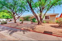 Photo of 8436 E Hubbell Street, Scottsdale, AZ 85257 (MLS # 5836716)