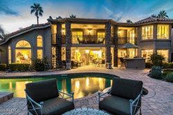 Photo of 10387 N 99th Street, Scottsdale, AZ 85258 (MLS # 5836761)
