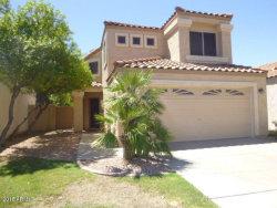 Photo of 3440 E Southern Avenue, Unit 1095, Mesa, AZ 85204 (MLS # 5836763)