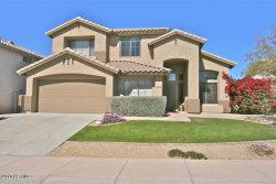 Photo of 7818 E Nestling Way, Scottsdale, AZ 85255 (MLS # 5836776)