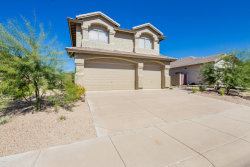 Photo of 7224 E Overlook Drive, Scottsdale, AZ 85255 (MLS # 5836789)