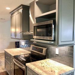 Photo of 9465 N 92nd Street, Unit 217, Scottsdale, AZ 85258 (MLS # 5836811)